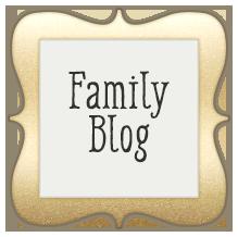 Blog2014FamilyBlog