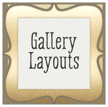 Blog2014GalleryLayouts