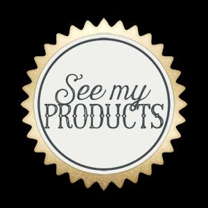 Blog2014MyProducts