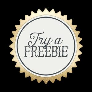 Blog2014TryAFreebie