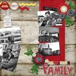 Familysm