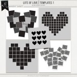 _Mere_LOLoveTemp1_Preview600