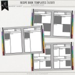 _Mere_RecipeTemp8_Preview600