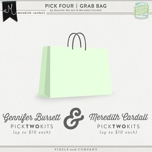 GBMC_Pick4